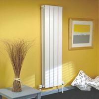 Алюминиевые радиаторы за и против