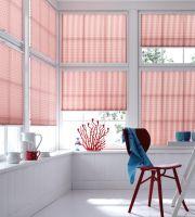 Декор дома - шторы в интерьере