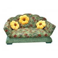 Какие бывают диваны | Мебель - Галерея-услуг