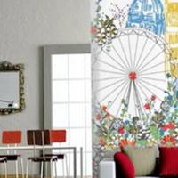 7 идей для декора стен в квартире своим руками
