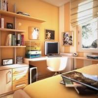 Какой должна быть комната подростка, правила интерьера | Ремонт комнаты - Галерея-услуг