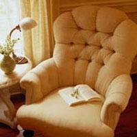 Кресла для дома и не только