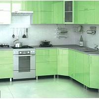 Модульная кухня, как выбрать, советы | Мебель для кухни - Галерея-услуг