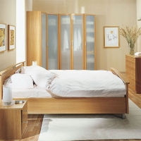 Мебель для спальни, как выбрать, какая комплектация | Мебель - Галерея-услуг