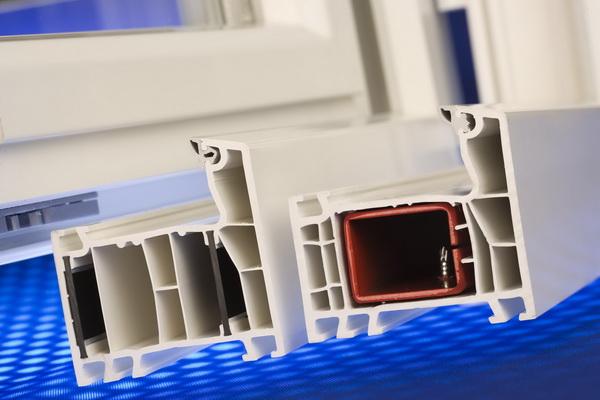 Срок эксплуатации металлопластиковых окон ПВХ