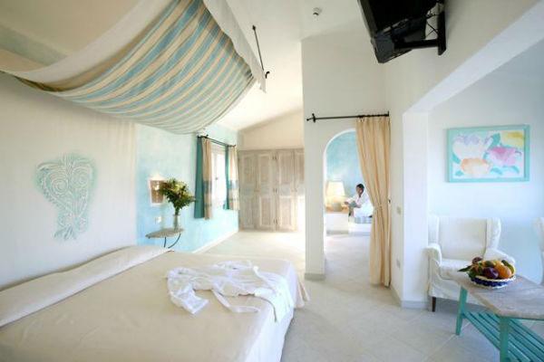 Средиземноморский стиль в интерьере, мебель, декор, цвет | Стиль интерьера - Галерея-услуг