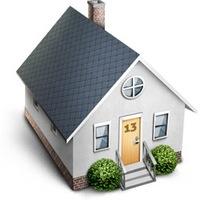 Страхование квартиры на время ремонта, советы от Галереи-услуг
