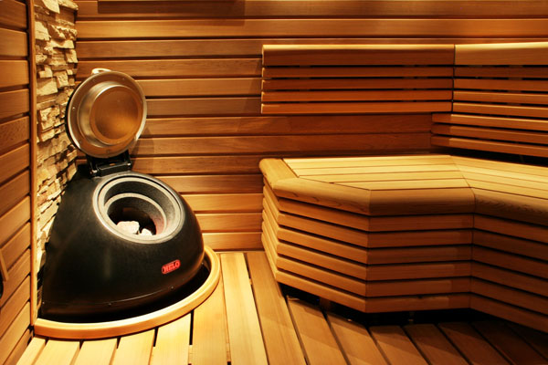Вентиляция в бане - Строим баню | Загородное строительство - Галерея-услуг